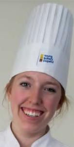 Elien_DE_HERDT